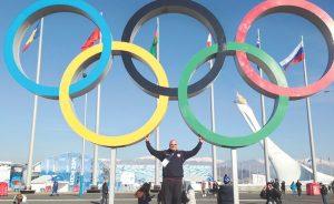 SochiOlympics