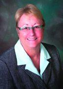 Patricia Petruff