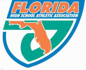 Eight Pasco County high schools are set to have lacrosse as a Florida High School Athletic Association-sanctioned sport for boys and girls, beginning with the 2018 season. This season will be played at the club level. (Courtesy of FHSAA)