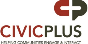 The Zephyrhills City Council unanimously approved a $22,848 contract with CivicPlus to revamp the city's website. (Courtesy of Civic Plus)