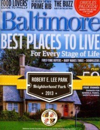 BoB_County_Award_2013