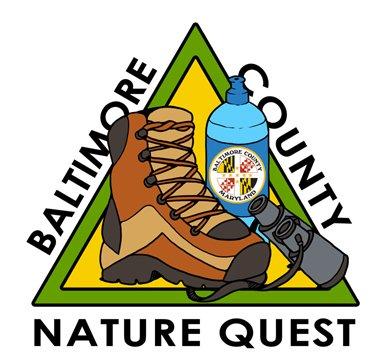 Nature Quest