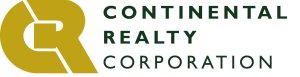 Continental Realty Corporation