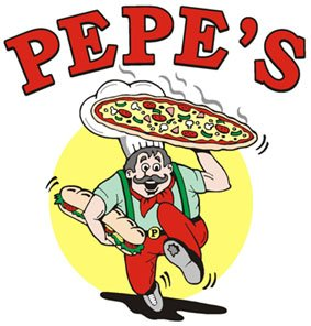 Pepes Pizza