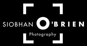 Siobhan O'Brien Photography