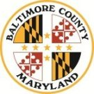 baltimore_county_emblem_color