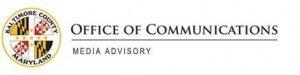 OfficeOfCommunications