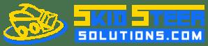 Skid Steer Solutions