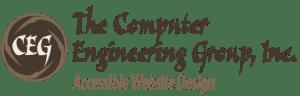 Computer Engineering Group