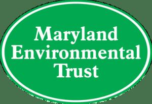Maryland Environmental Trust