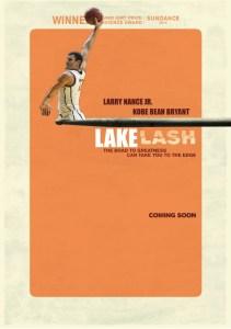 lakelash