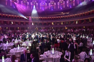 stage set for bitc awards