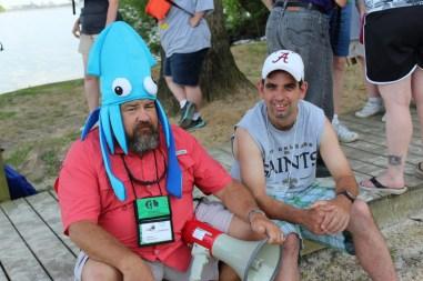 campjoy-2016-beach-40-1280x853