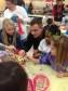 Fun with K-Kids!