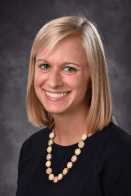 Kelsey Behan, MD