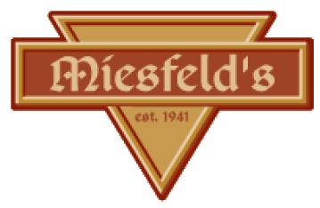 miesfelds_logo