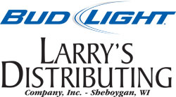 Larry's-Distributing-logo