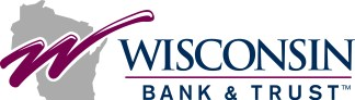 Wisconsin Bank and Trust logo