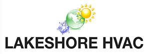 Lakeshore_web