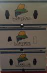 3boxes
