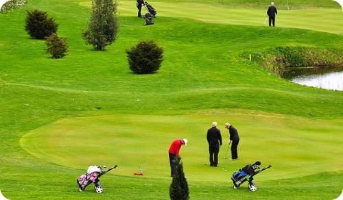 Lakeside-Golf-Course-10