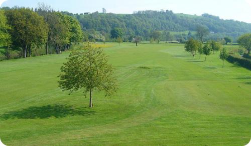 Lakeside-Golf-Course-4