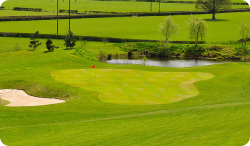 Lakeside-Golf-Course-6