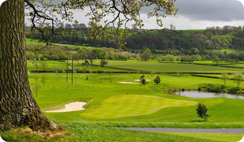 Lakeside-Golf-Course-7