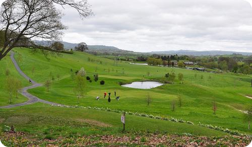Lakeside-Golf-Course-9