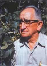 Joseph L Head, 1973