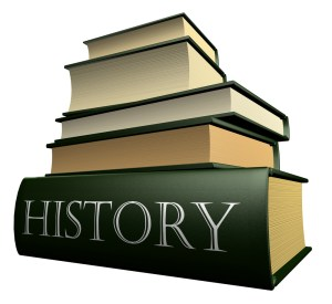 Lakeside Historical Society Books