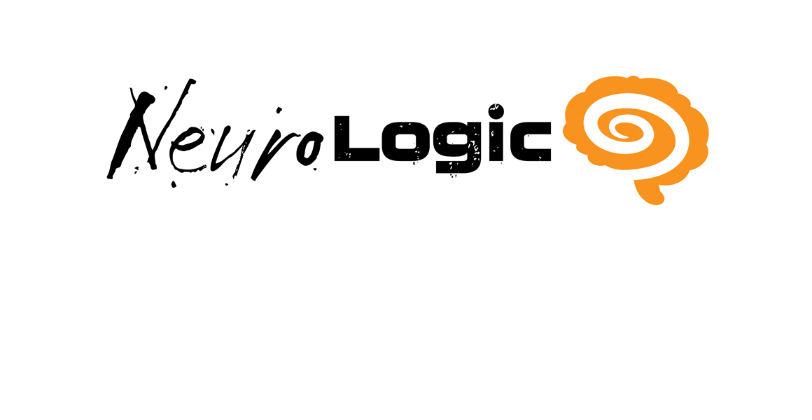 NeuroLogic Logo
