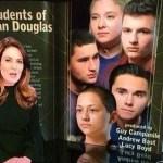 60 Minute segment on the Students of Stoneman Douglas