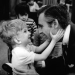 Celebrating the Wisdom of Mr. Rogers