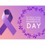 International Overdose Awareness Day: How Can You Help?