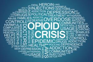 wordweb-opioid