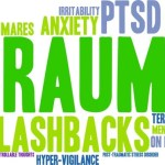 Degrees of Trauma; Trauma Continuum