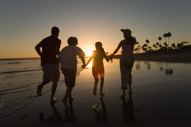 ls-family2-slider