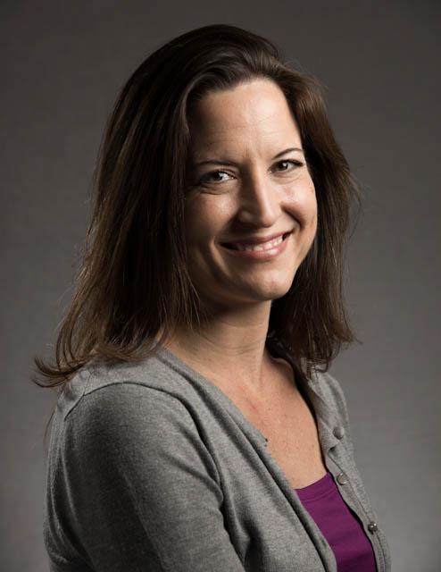 Elizabeth Meloeny, M.Ed., CDP