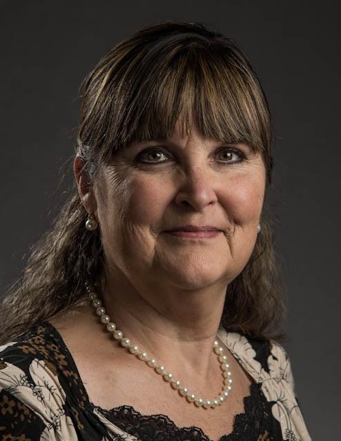 Monica Talley