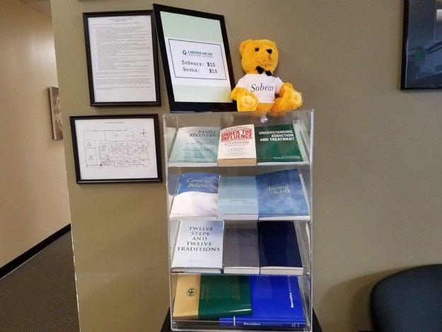 everett-books-and-bears