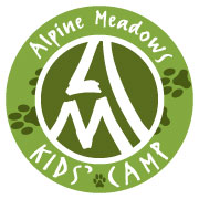 Alpine Meadows Hosts Kids' Camp Grand Re-Opening Today!