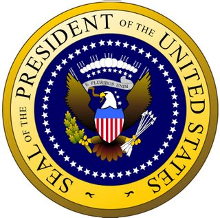 Statement by the President Announcing the US-Korea Trade Agreement