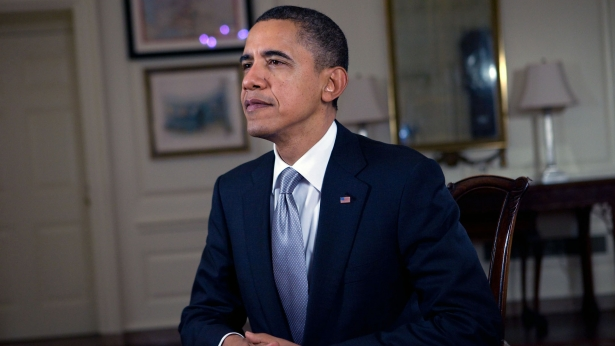 Remarks of President Barack Obama Weekly Address The White House December 11, 2010