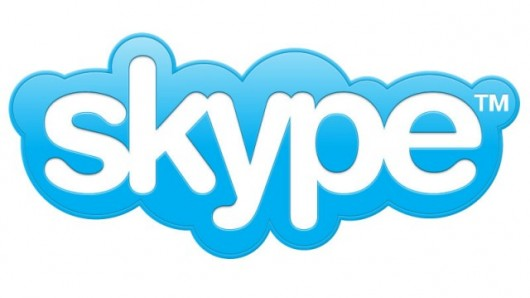 Skype Slowly Coming Back Online After Global Outage