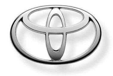 Toyota Issues Statement Regarding NHTSA Settlement