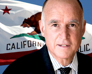 Governor Signs Bill Protecting Minors' Privacy on the Internet