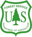 Prescribed Fire Operations Begin on West Shore