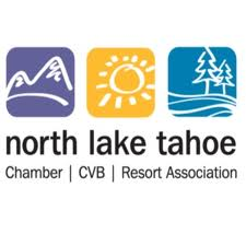 Summer Adventures in North Lake Tahoe