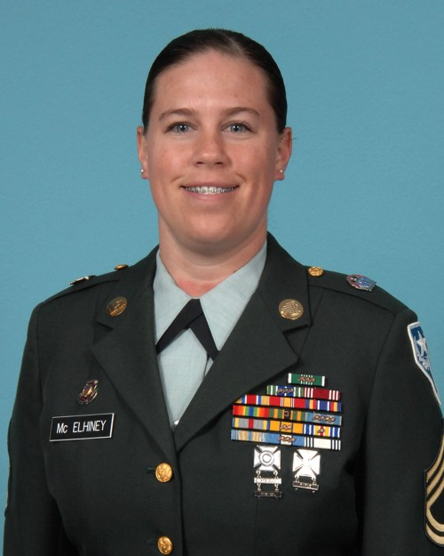 McElhiney_Miranda_SFC